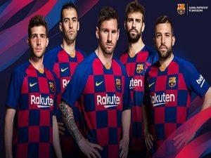 Tìm hiểu Câu lạc bộ Barca về lịch sử, thành tích