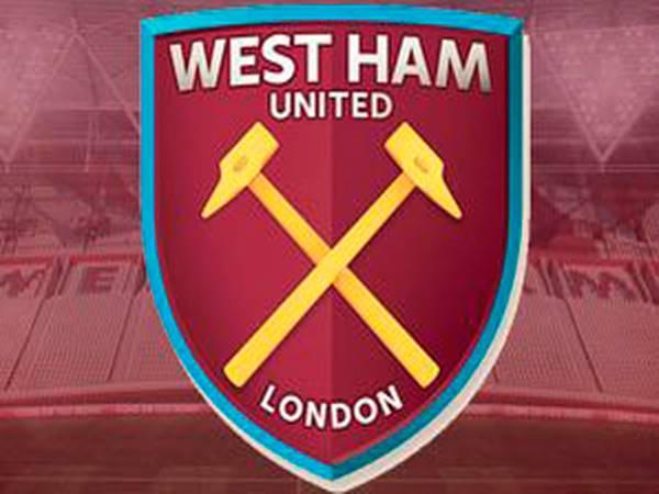 """Câu lạc bộ West Ham United - Thông tin về """"Búa tạ"""" thành London"""