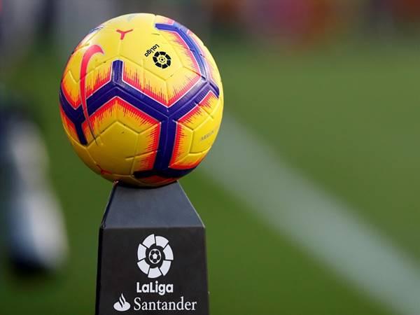 La Liga là gì? Tìm hiểu về giải đấu cao nhất Tây Ban Nha