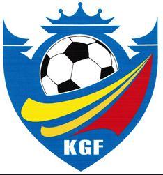 Logo câu lạc bộ Kiên Giang