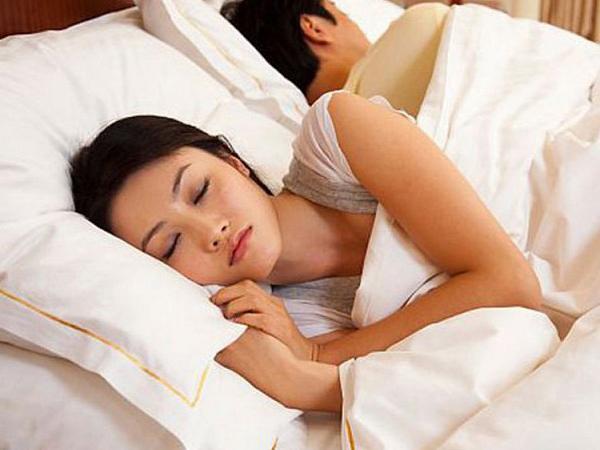 Nằm mơ thấy ngủ với gái có ý nghĩa gì đặc biệt