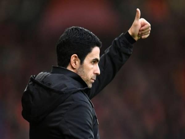 Tin bóng đá Anh 14/7: Arsenal lần thứ 3 hỏi mua tiền vệ Leicester City