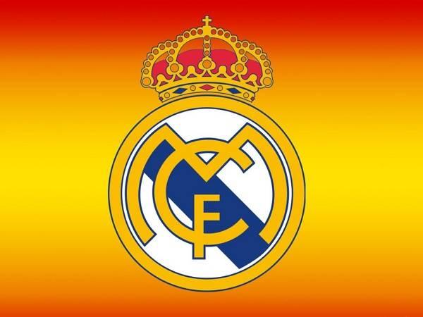 Top 5 đội bóng vô địch La Liga nhiều nhất lịch sử giải đấu