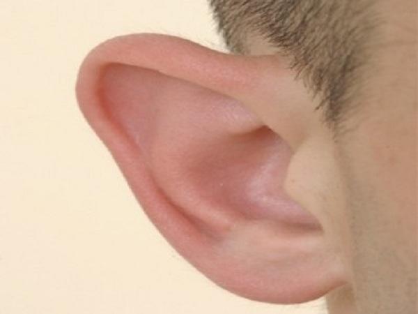 Xem tướng tai vểnh ở con người là tốt hay xấu?